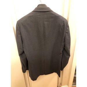 Brooks Brothers Suits & Blazers - Brooks Brothers Madison Brookscool Blazer